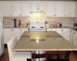 remodelaholic-remodeling-white-kitchen-backsplash-remodel (600x270)