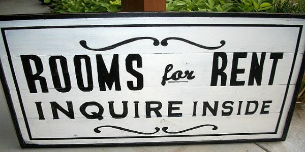 rent_sign