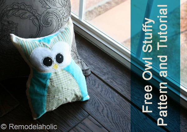Adorable-owl-stuffed-toy-pattern.jpg