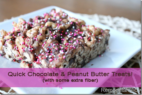 chocolate-peanut-butter-treats2