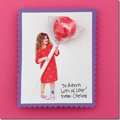 ginormous-lollipop-valentines-craft-photo