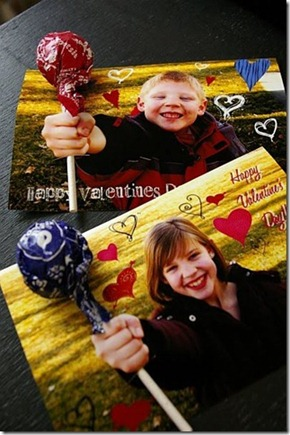 kids-valentine-idea_thumb