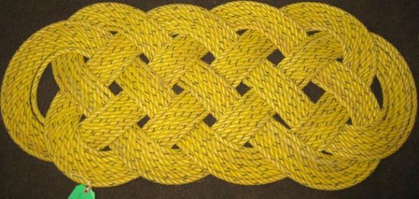 yellow_rug_600