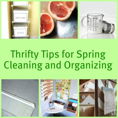 Spring Cleaning Ideas Amazing With House Cleaning Tips and Ideas Images