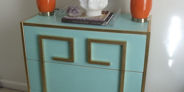 how-to-ikea-hack-diy-cheap-chic-budget-malm-dresser-makeover-blog-better-decorating-bible-interior-design-6