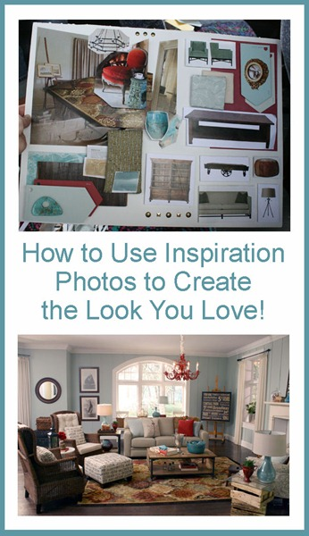 how to use instagram look awful in phots