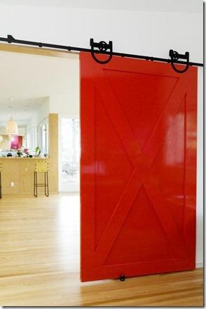 700_barn-door-red-bestor-glendower-by-aaron-farley