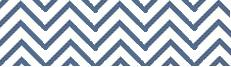 Chrvon stripe painting tutorial #Chevron #tutorial #wall (3)