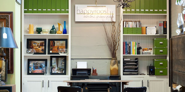 Happyroost Studio remodelaholic feature