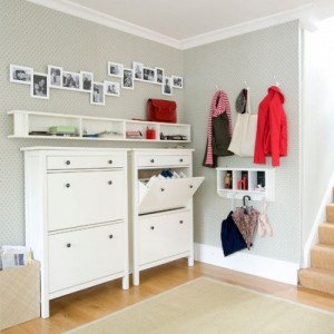 Entryway Storage Ikea | Home Decoration Advice