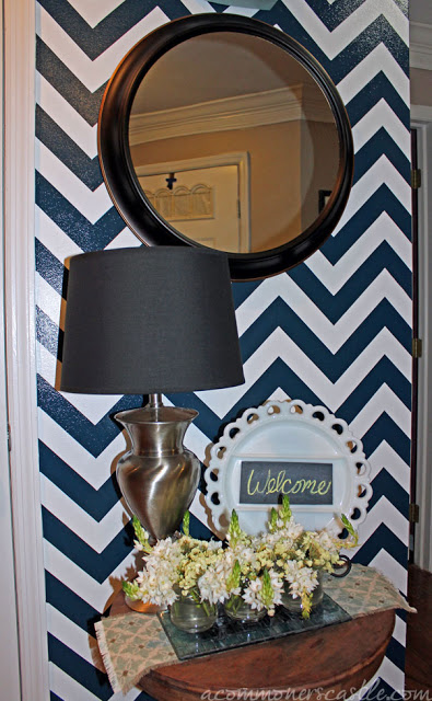 chevron-stiped-wall-tutorial2