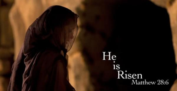 easter-mormon-message-20110401-299
