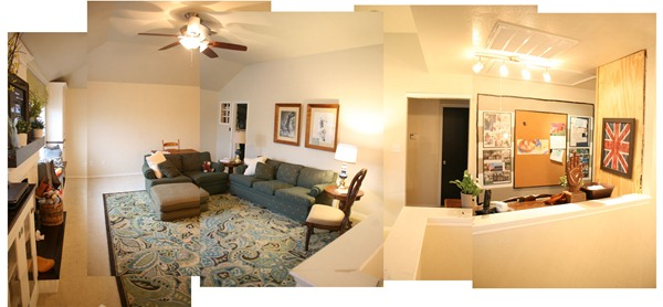 family-room-before.jpg