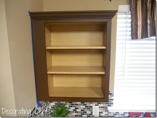 painting cabinets06