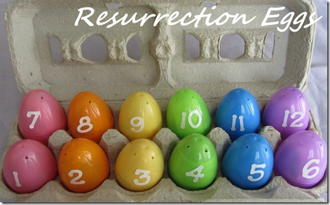 resurrection-eggs-easter-activity-2-1024x633