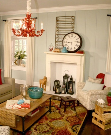 Casual-beach-house-themed-living-room-before-and-after-interior-design-2.jpg