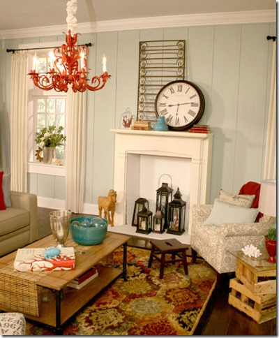 Casual-beach-house-themed-living-room-before-and-after-interior-design (2)