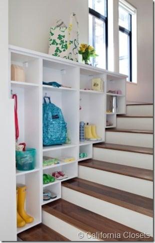 Stairway_Cubbies1_09
