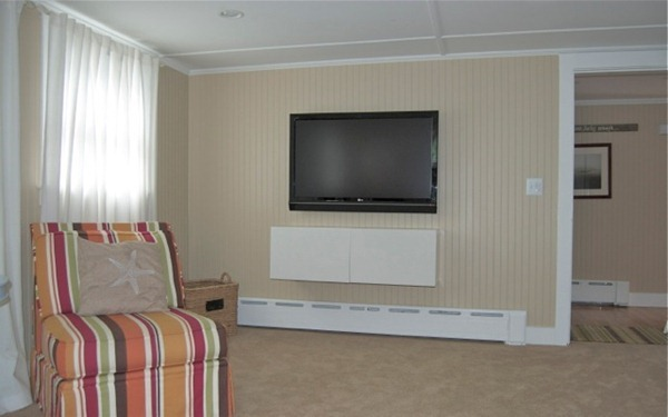beach cottage lining room after tv wall_thumb[3]