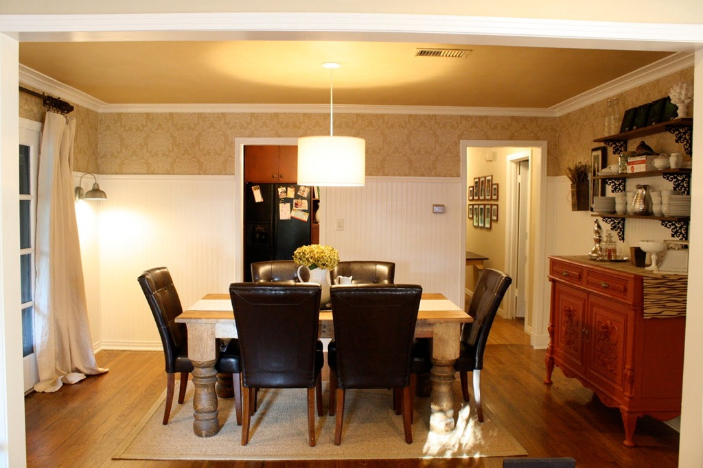 Stunning Farmhouse Dining Room Lighting 1024 x 683 · 165 kB · jpeg