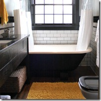 farmhouse-bathroom-renovation-holler-design