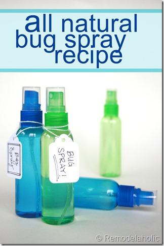 homemade natural bug spray recipe (1)