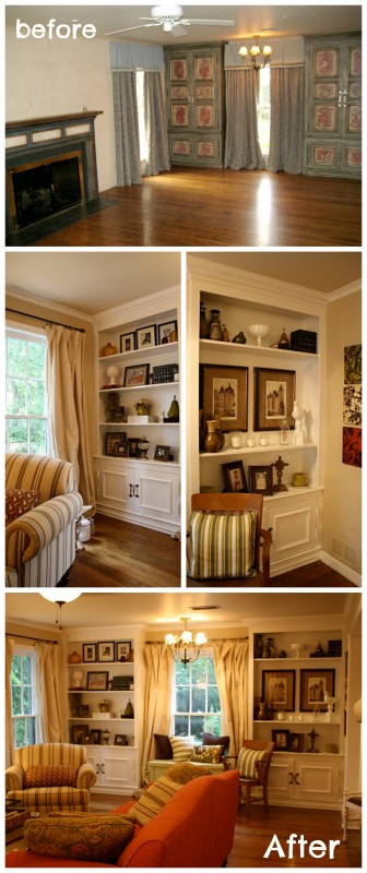 updated-living-room-from-italian-to-country-cottage