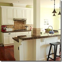 white kitchen cabinets 3