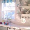 white kitchen feature 3