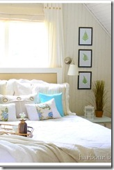 Beach-themed-bedroom-bedrooms-blue-green-lavender-accents2