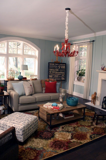 Casual-beach-house-themed-living-room-before-and-after-interior-design-13.jpg
