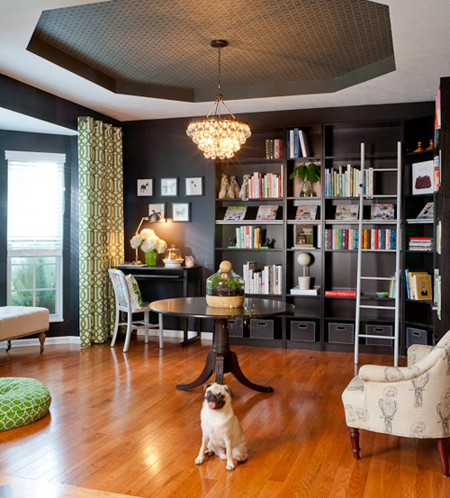 remodelaholic | home sweet home on a budget: putting your dining