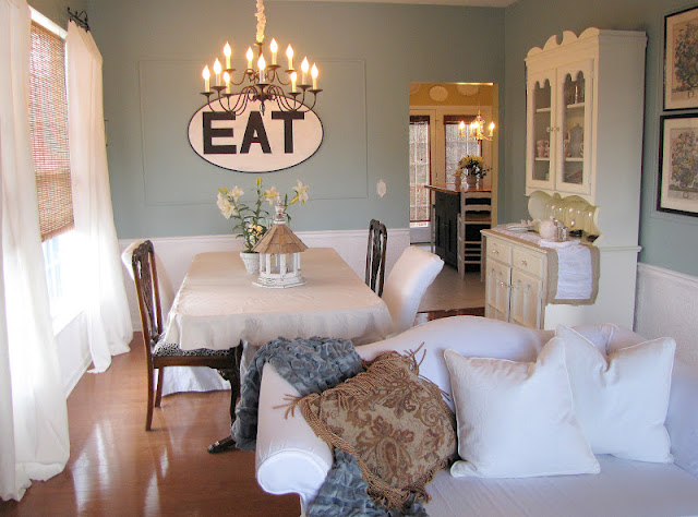 remodelaholic home sweet home on a budget dining room