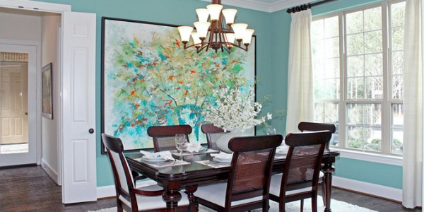 dining room decorating ideas on a budget interior home design home