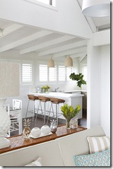 beach-kitchen-renovation 5