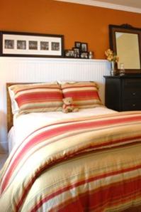 bedroom room 1