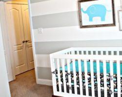 grey-and-white-elephant-theme-nursery-room2 (600x268)