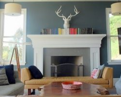 immaculate-living-room-blue-and-coral-hues3 - Copy (600x235)