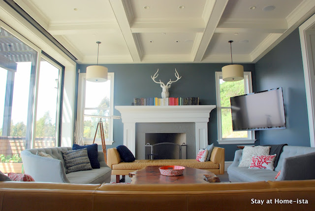 Awesome Remodelaholic Part 32