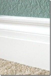 moldings on walls base-moldings-caulked
