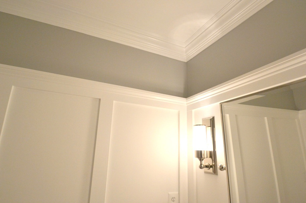 Wall Moulding Bedroom laptoptabletsus