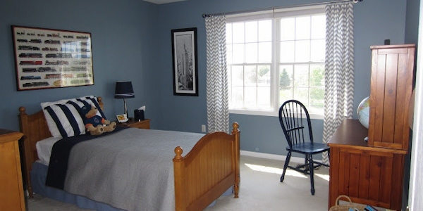 Blue Boys Bedroom (600x300)