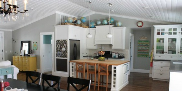 Feature Pic  The Pleated Poppy Kitchen