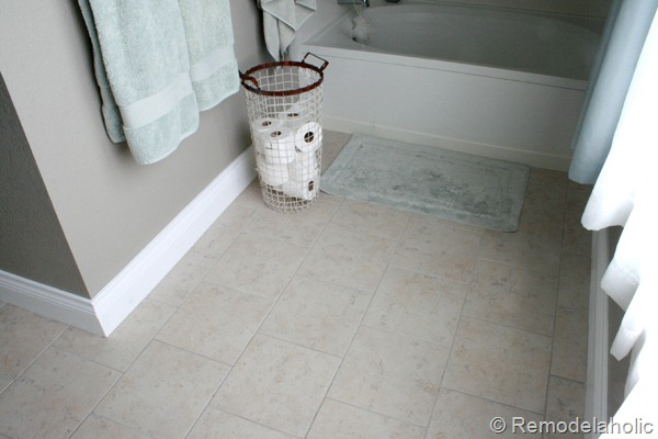 New-Tile-In-Master-Bathroom-Remodelaholic-2.jpg