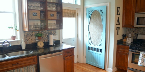 Pretty Pantries Feature Pic from Homestories A2Z
