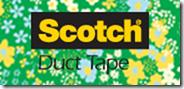 ScotchDuctTape_Logo