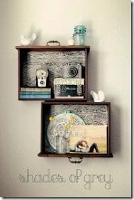 drawer-shelf-unique-idea-remodelaholic.com (199x299) (185x278)