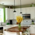 green-accent-kitchen-remodel-remodelaholic (600x272)