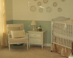 whole-room-nursery-chair-reupholstery (600x266)