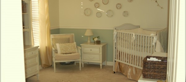 whole-room-nursery-chair-reupholstery (600x266)